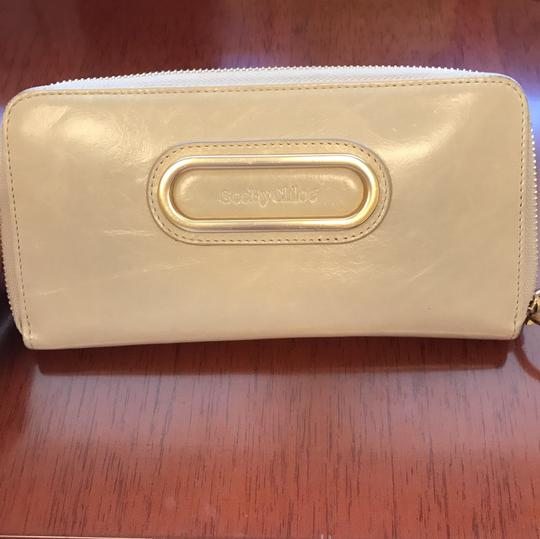 See by Chloé see by Chloe wallet
