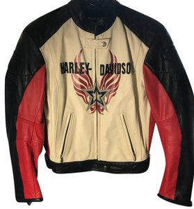 560551e7 Harley Davidson Clothing on Sale - Up to 80% off at Tradesy