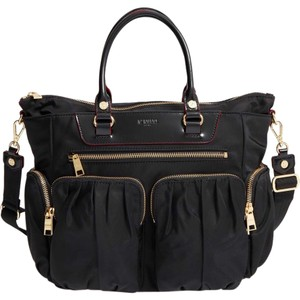 8b46ab09078 Designer Handbags, Vintage & Luxury Bags on Sale | Tradesy