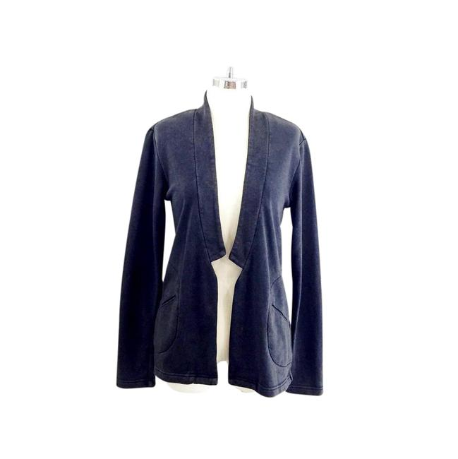 Preload https://item3.tradesy.com/images/alternative-apparel-grey-french-terry-notched-lapel-blazer-faded-size-8-m-21564322-0-1.jpg?width=400&height=650