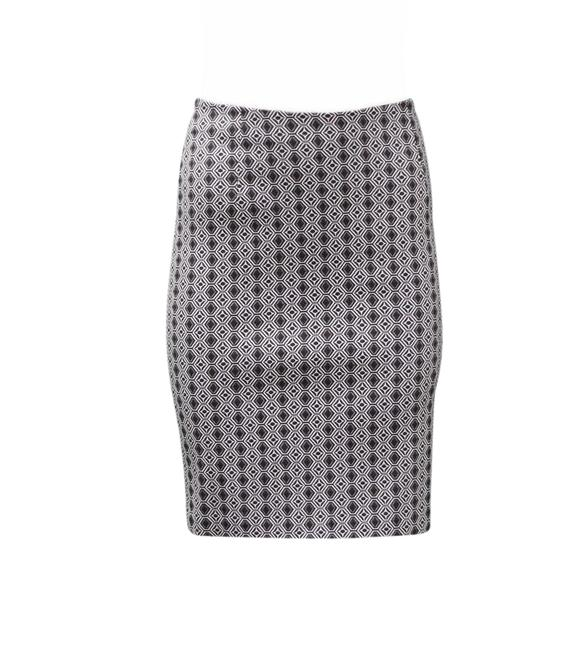 Item - Grey Brook Pencil Skirt Size 2 (XS, 26)