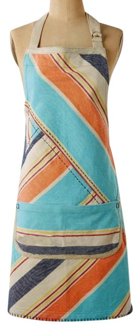 Preload https://img-static.tradesy.com/item/21564402/anthropologie-durable-beachcomber-apron-not-a-long-casual-maxi-dress-size-os-one-size-0-5-650-650.jpg