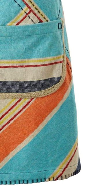 NWT Durable Maxi Dress by Anthropologie