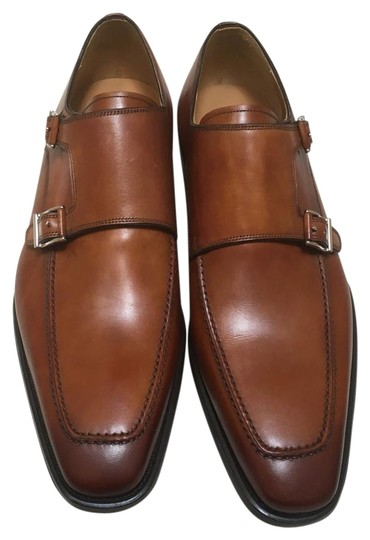 Preload https://img-static.tradesy.com/item/21564674/magnanni-brown-saks-fifth-ave-men-s-formal-shoes-size-us-10-regular-m-b-0-2-540-540.jpg