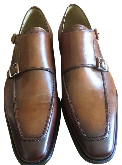Preload https://img-static.tradesy.com/item/21564702/magnanni-brown-saks-fifth-ave-formal-shoes-size-us-10-regular-m-b-0-1-540-540.jpg