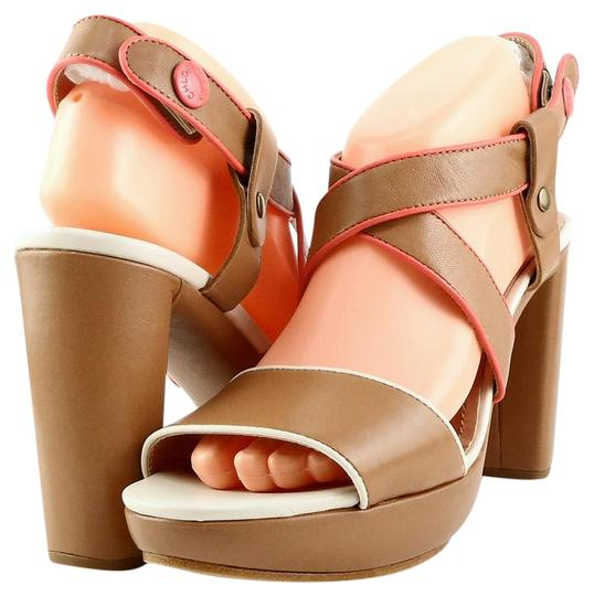 Preload https://item4.tradesy.com/images/see-by-chloe-tan-sb14044-multi-colored-leather-open-toe-sandals-size-eu-41-approx-us-11-regular-m-b-21564843-0-1.jpg?width=440&height=440