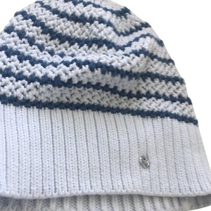 ba5c82c4924a8 Lululemon Hats on Sale - Up to 70% off at Tradesy