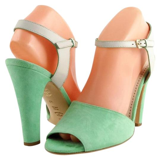 Preload https://item4.tradesy.com/images/moschino-light-jade-ivory-cheap-and-chic-leather-open-sandals-size-eu-40-approx-us-10-regular-m-b-21564958-0-2.jpg?width=440&height=440