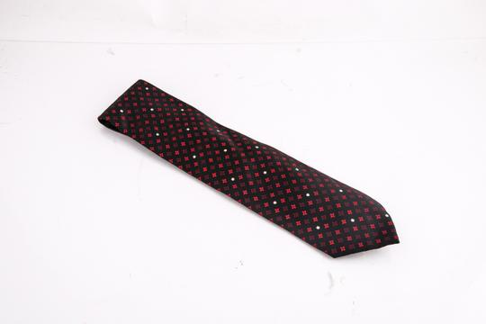 Louis Vuitton ** * Tie/Bowtie
