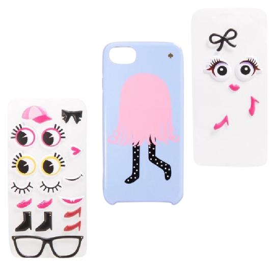 Preload https://item2.tradesy.com/images/kate-spade-periwinkle-make-our-own-monster-case-tech-accessory-21565146-0-2.jpg?width=440&height=440