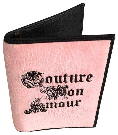 Preload https://item3.tradesy.com/images/juicy-couture-pink-passport-cover-wallet-21565417-0-4.jpg?width=440&height=440
