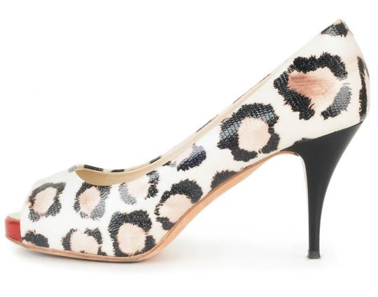 Preload https://item5.tradesy.com/images/giuseppe-zanotti-leopard-patent-leather-print-peep-toe-pumps-size-us-6-regular-m-b-21565509-0-0.jpg?width=440&height=440