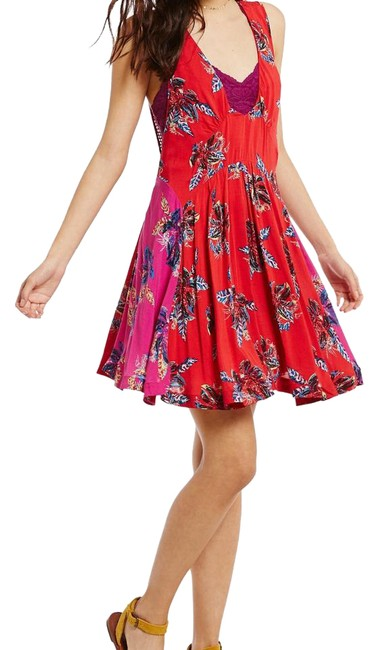 Preload https://item5.tradesy.com/images/free-people-thought-it-was-a-dream-short-casual-dress-size-2-xs-21565599-0-3.jpg?width=400&height=650