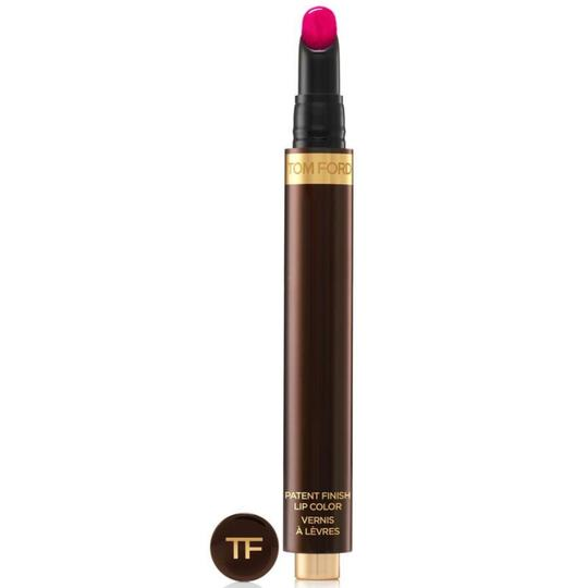 Preload https://item5.tradesy.com/images/tom-ford-07-erotic-patent-finish-lip-color-fragrance-21565604-0-2.jpg?width=440&height=440