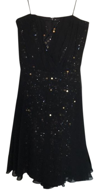 Preload https://item2.tradesy.com/images/mark-and-james-by-badgley-mischka-127117-short-cocktail-dress-size-2-xs-21565711-0-2.jpg?width=400&height=650