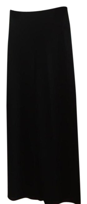 Preload https://item2.tradesy.com/images/js-collections-black-wide-leg-pants-size-2-xs-26-21565806-0-2.jpg?width=400&height=650