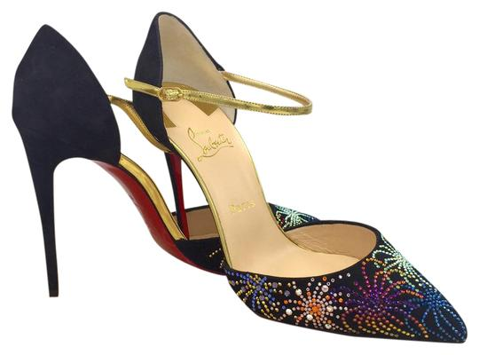 Preload https://item4.tradesy.com/images/christian-louboutin-rivierina-on-fire-100-suede-d-orssay-formal-shoes-size-us-9-regular-m-b-21565873-0-2.jpg?width=440&height=440