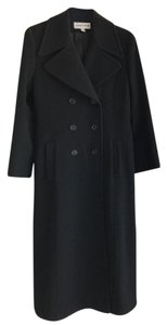 Albert Nipon Coat