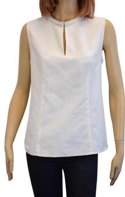Preload https://item3.tradesy.com/images/31-phillip-lim-beige-beaded-neck-sleeveless-fh-night-out-top-size-4-s-21566062-0-2.jpg?width=400&height=650