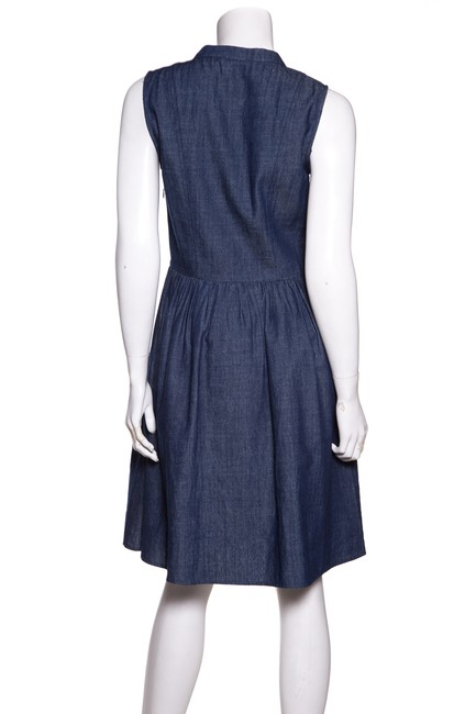 Barneys New York short dress on Tradesy