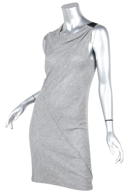 Preload https://item1.tradesy.com/images/dolce-and-gabbana-gray-wool-alpaca-knit-sleeveless-shift-short-casual-dress-size-2-xs-21566420-0-2.jpg?width=400&height=650