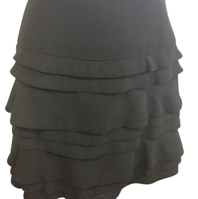 Preload https://item1.tradesy.com/images/french-connection-black-layered-short-miniskirt-size-0-xs-25-21566875-0-2.jpg?width=400&height=650