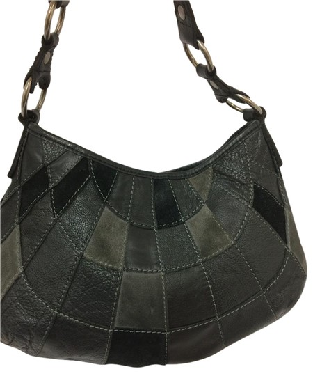 Preload https://item1.tradesy.com/images/lucky-brand-vintage-inspired-patchwork-black-leather-and-suede-hobo-bag-21566960-0-2.jpg?width=440&height=440