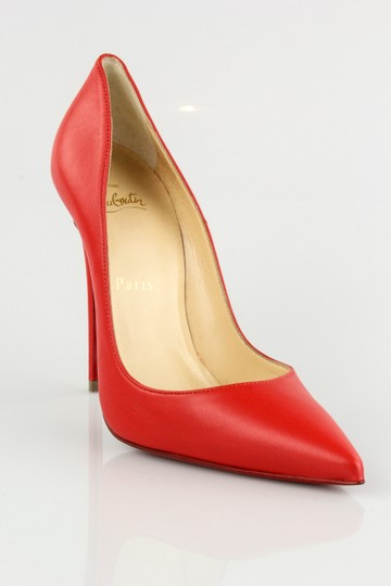 Preload https://img-static.tradesy.com/item/21567138/christian-louboutin-fraise-so-kate-pumps-size-eu-375-approx-us-75-regular-m-b-0-1-540-540.jpg