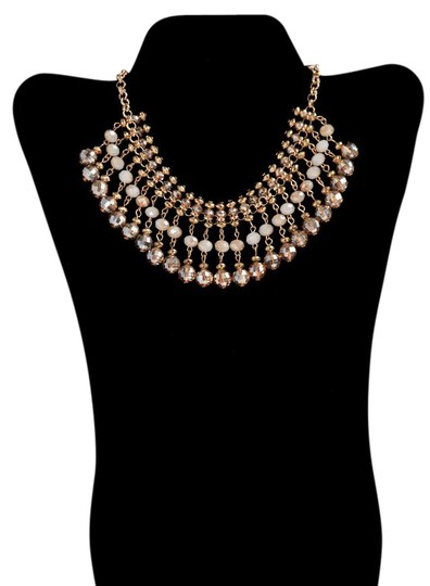 Preload https://item4.tradesy.com/images/gold-tone-princess-by-necklace-21567308-0-2.jpg?width=440&height=440