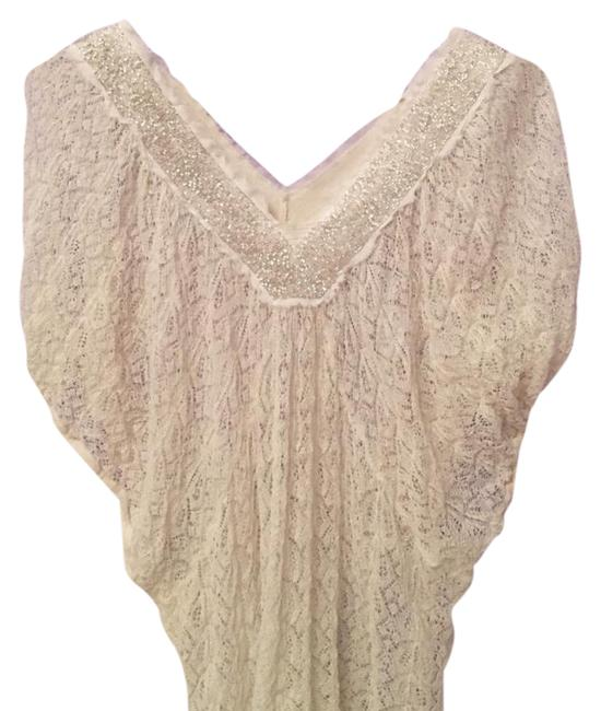 Preload https://item3.tradesy.com/images/anthropologie-cream-blouse-size-2-xs-21567717-0-3.jpg?width=400&height=650
