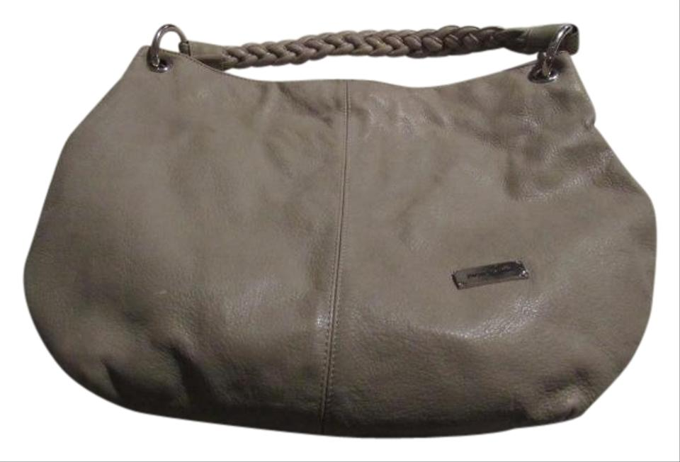 88e2c8ef Pierre Cardin Excellent Vintage Multiple Compartment Roomy & Spacious Great  Year Round By Hobo Bag Image ...