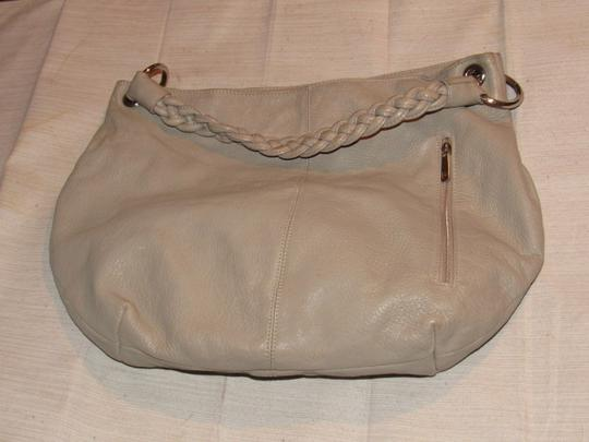 Pierre Cardin Excellent Vintage Multiple Compartment Roomy & Spacious Great Year Round By Hobo Bag