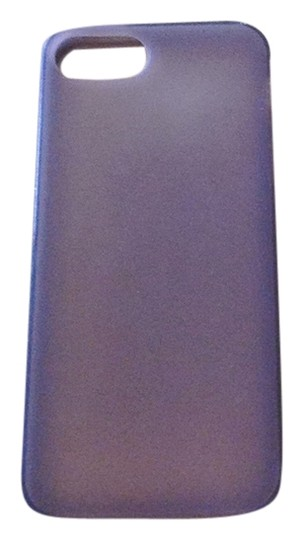 Target Grey Silicone iPhone 5/5S Case
