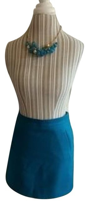 Preload https://item2.tradesy.com/images/the-limited-electric-blue-wool-miniskirt-size-0-xs-25-21567941-0-2.jpg?width=400&height=650