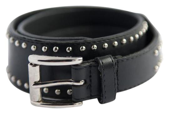 Preload https://item5.tradesy.com/images/free-people-black-with-hardware-around-the-belt-21567944-0-2.jpg?width=440&height=440