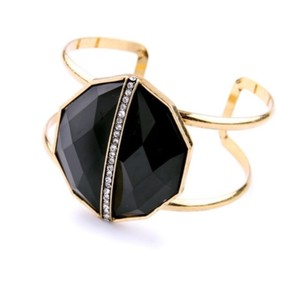 Chloe + Isabel Atlas Statement Cuff Bracelet