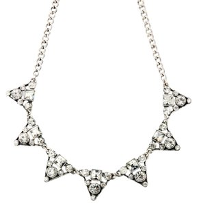 Chloe + Isabel stargaze petite collar necklace