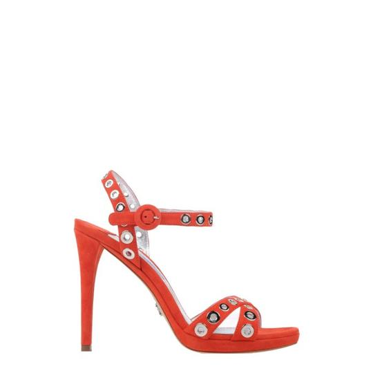 Preload https://item5.tradesy.com/images/prada-red-silver-new-sandals-size-us-55-regular-m-b-21568489-0-0.jpg?width=440&height=440