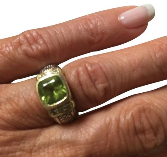 Preload https://img-static.tradesy.com/item/21568737/judith-ripka-green-peridot-ring-0-2-540-540.jpg