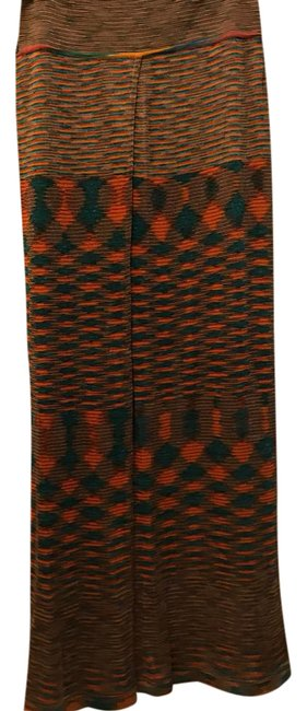 Preload https://item2.tradesy.com/images/missoni-multi-color-maxi-skirt-size-2-xs-26-21568996-0-1.jpg?width=400&height=650