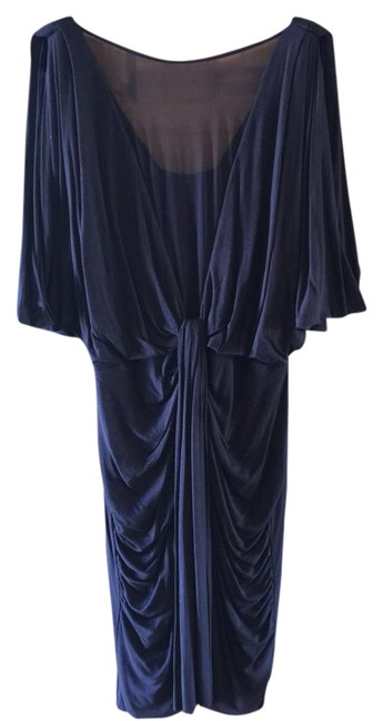 Preload https://item1.tradesy.com/images/bailey-44-purple-batwing-jersey-cocktail-dress-size-4-s-21569045-0-1.jpg?width=400&height=650