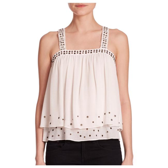 Ramy Brook Top White