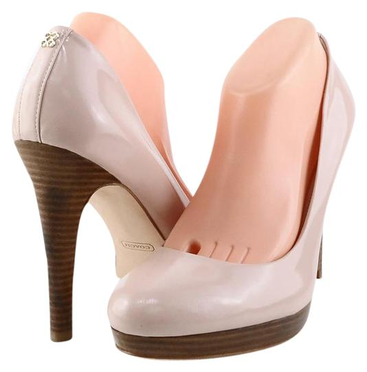 Preload https://item1.tradesy.com/images/coach-pink-frost-leticia-patent-leather-stacked-pumps-size-us-95-regular-m-b-21569270-0-1.jpg?width=440&height=440