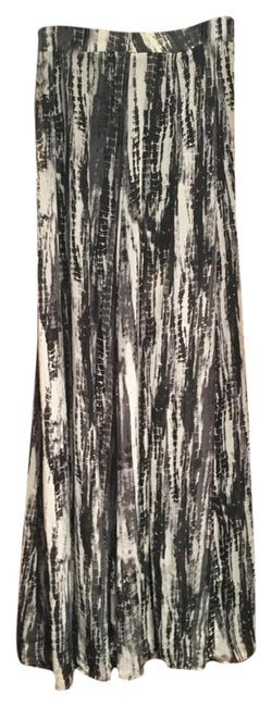 Preload https://img-static.tradesy.com/item/21569395/show-me-your-mumu-black-white-tie-dye-princess-di-ballgown-in-maxi-skirt-size-8-m-29-30-0-1-650-650.jpg