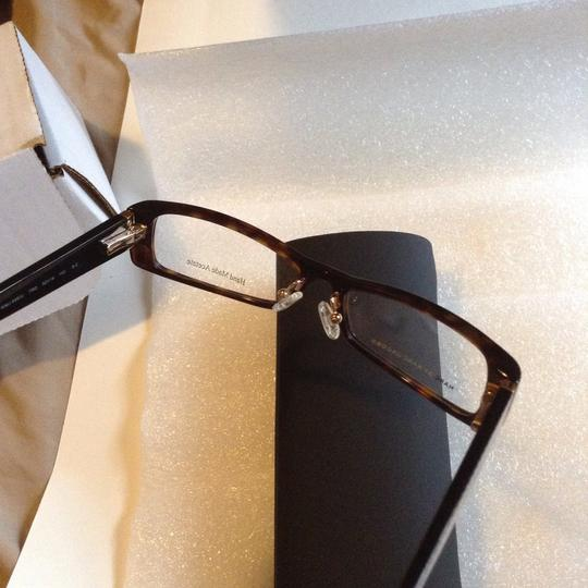 Marc by Marc Jacobs eye glasses