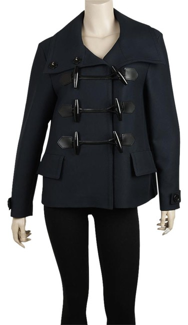 Preload https://item1.tradesy.com/images/burberry-blue-craysmoore-size-4-s-21569680-0-1.jpg?width=400&height=650