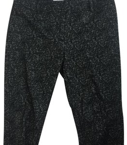 New York & Company Straight Leg Jeans-Dark Rinse
