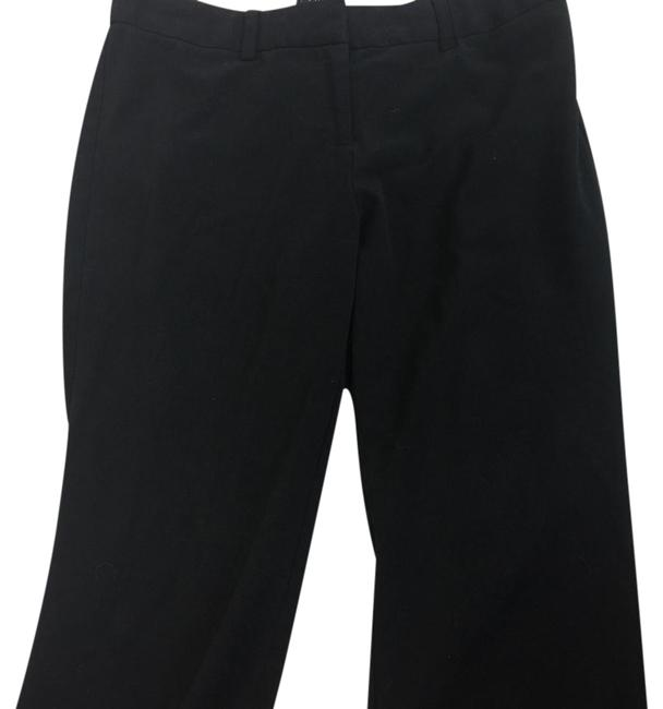 Preload https://img-static.tradesy.com/item/21569802/the-limited-black-cassidy-fit-trousers-size-4-s-27-0-1-650-650.jpg
