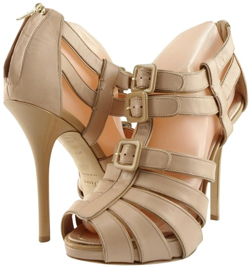 Preload https://item1.tradesy.com/images/dior-nude-tan-christian-kce374kvn-leather-strappy-sandals-size-eu-385-approx-us-85-regular-m-b-21569830-0-3.jpg?width=440&height=440