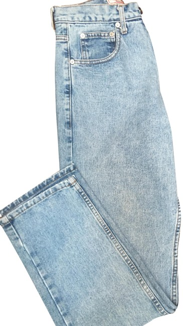 Preload https://item1.tradesy.com/images/guess-blue-denim-medium-wash-vintage-1040-rg-relaxed-fit-jeans-size-29-6-m-21569885-0-5.jpg?width=400&height=650